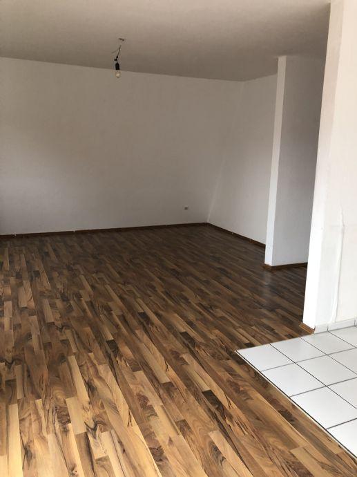 Attraktive 2 Zimmer Wohnung in Lastrup