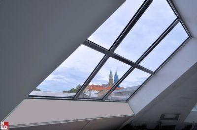 Klosterneuburg Wohnungen, Klosterneuburg Wohnung kaufen