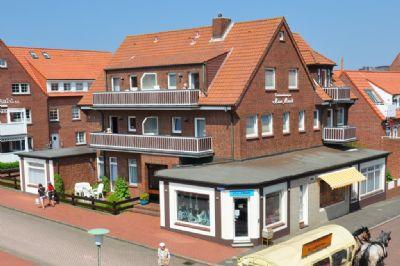 Haus Mundt - Ferienwohnung