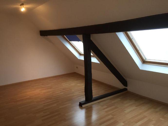 1-Zimmer-Wohnung in Stolberg Büsbach ab sofort verfügbar