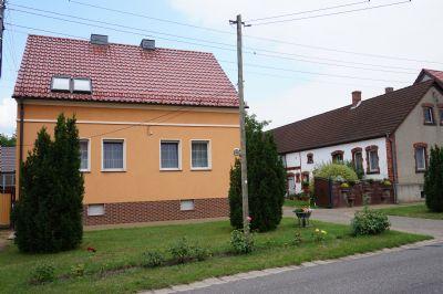 Falkenberg/Elster Häuser, Falkenberg/Elster Haus kaufen