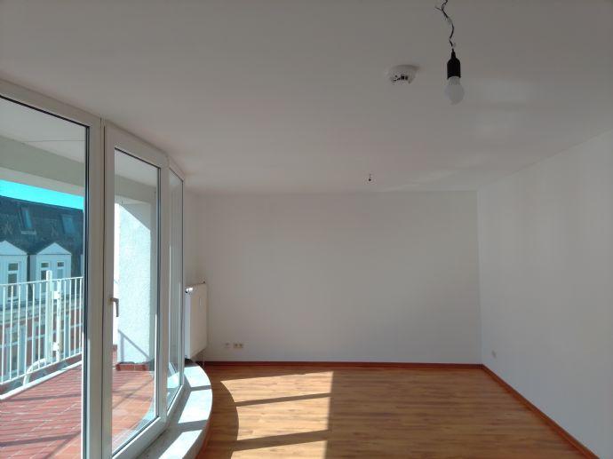 3 Zimmer Wohnung in Bremerhaven (Lehe)