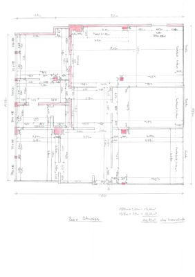 Radolfzell Büros, Büroräume, Büroflächen
