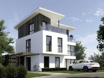 Daisendorf Häuser, Daisendorf Haus kaufen