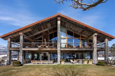 Kirchberg in Tirol Häuser, Kirchberg in Tirol Haus kaufen