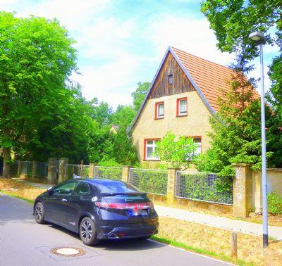 Schildow Häuser, Schildow Haus kaufen