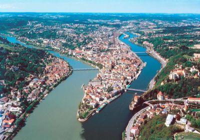 Passau Häuser, Passau Haus kaufen