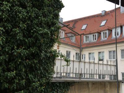 Ingolstadt Wohnen auf Zeit, möbliertes Wohnen