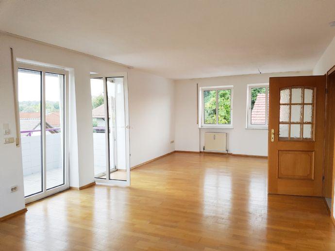 wohnung mieten dingolfing jetzt mietwohnungen finden. Black Bedroom Furniture Sets. Home Design Ideas