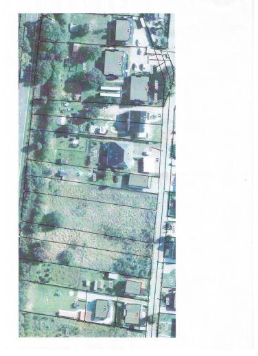 Baugrundstück in guter Lage in Zempin auf Usedom