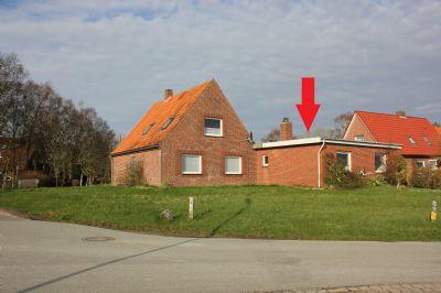 Nordermeldorf Häuser, Nordermeldorf Haus kaufen