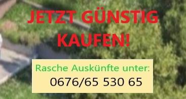Graz(Stadt) Wohnungen, Graz(Stadt) Wohnung kaufen