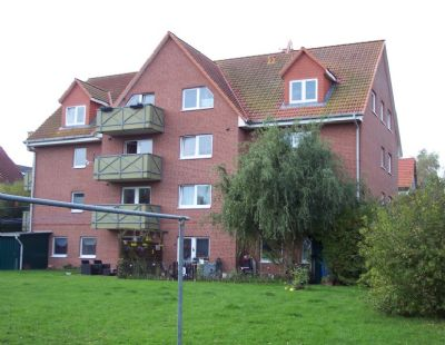 Hohenkirchen Wohnungen, Hohenkirchen Wohnung mieten