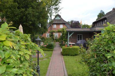 Berne Häuser, Berne Haus kaufen