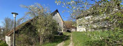 Leinburg Häuser, Leinburg Haus kaufen