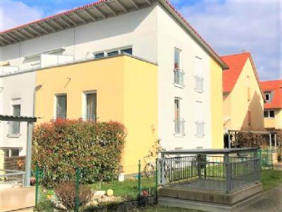 Bad Krozingen Häuser, Bad Krozingen Haus kaufen