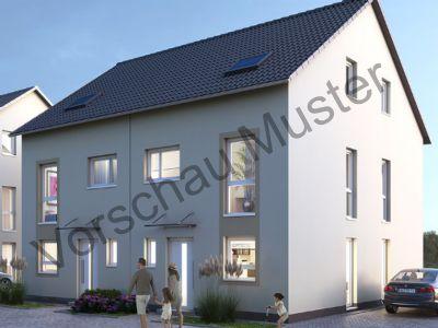Mainhausen Häuser, Mainhausen Haus mieten