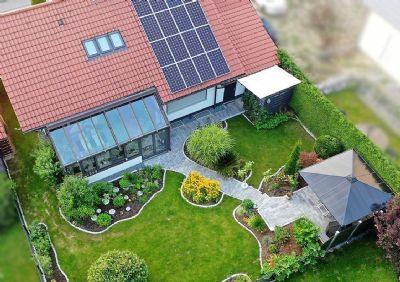 Scheuring Häuser, Scheuring Haus kaufen