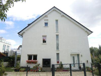Kronberg Häuser, Kronberg Haus kaufen