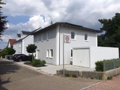Donauwörth Häuser, Donauwörth Haus mieten