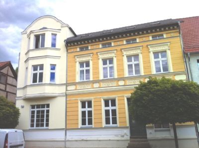 Oderberg Wohnungen, Oderberg Wohnung mieten
