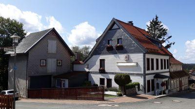 Braunlage Häuser, Braunlage Haus kaufen
