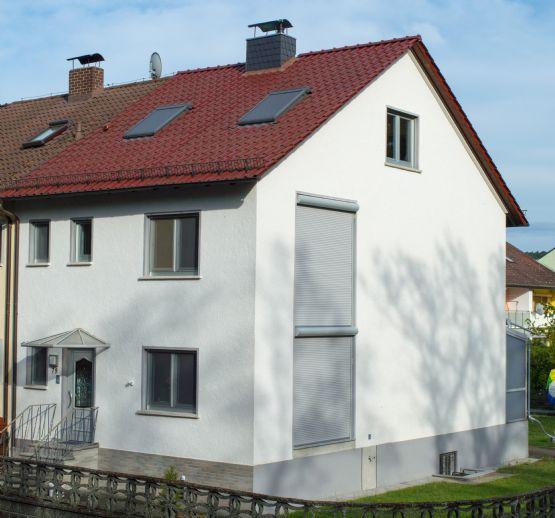Haus in Kleinostheim, Stadtteil Kleinostheim, zu vermieten