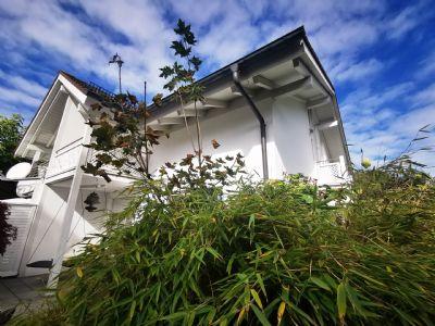 Bad Aibling Häuser, Bad Aibling Haus kaufen