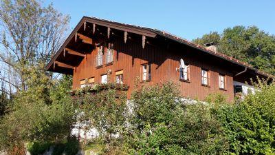 Rohrdorf Wohnungen, Rohrdorf Wohnung mieten