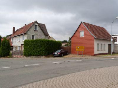 Silberhausen Häuser, Silberhausen Haus kaufen