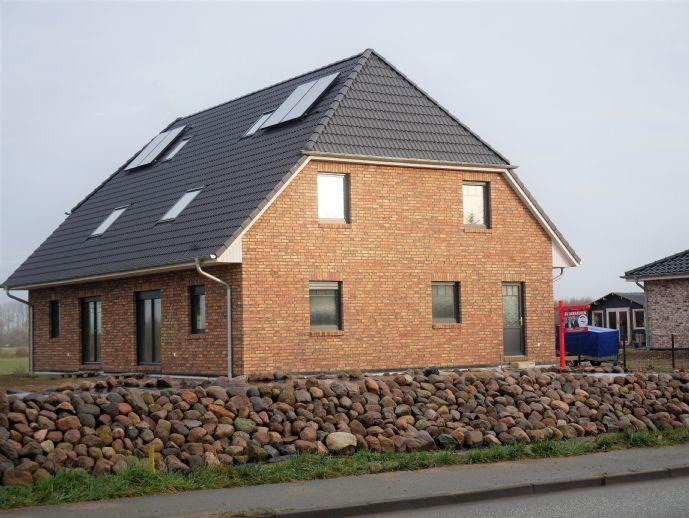ZU SPÄT! TOP! Neubau! Wunderbares Doppelhaus mit Terrasse, auf Eigenland in zentraler Lage! Auch als Doppelhaushälfte zum Kauf erhältlich!