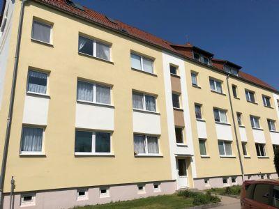 Zwenkau Wohnungen, Zwenkau Wohnung kaufen