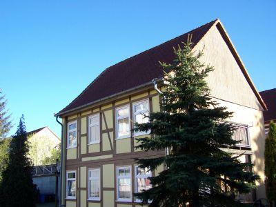Salzwedel Wohnungen, Salzwedel Wohnung mieten