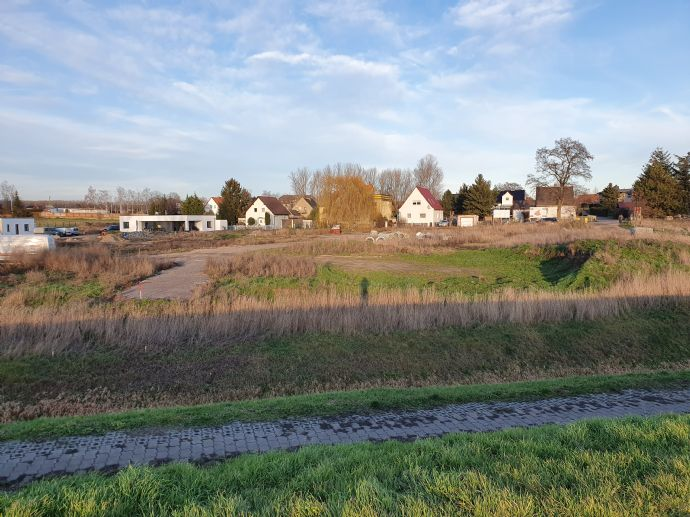Ihr Eigenheim im Jahr 2020! Sofortiger Baubeginn mgl. in Lochau
