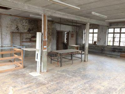 Scheeßel Büros, Büroräume, Büroflächen