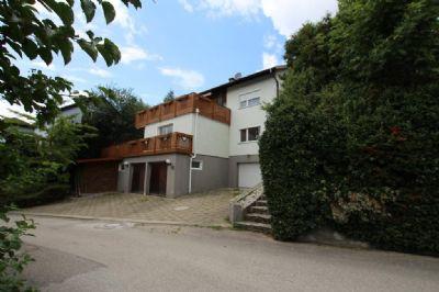 Schlüßlberg Häuser, Schlüßlberg Haus kaufen