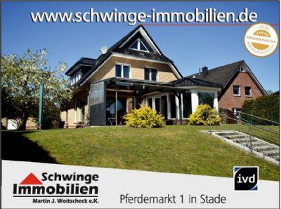 Gnarrenburg Häuser, Gnarrenburg Haus kaufen