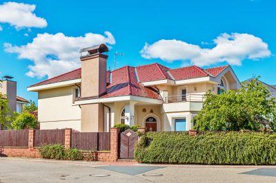 Pruhonice Häuser, Pruhonice Haus kaufen