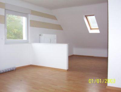 Spiesen-Elversberg Wohnungen, Spiesen-Elversberg Wohnung mieten