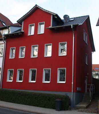 Eisenach Wohnungen, Eisenach Wohnung mieten