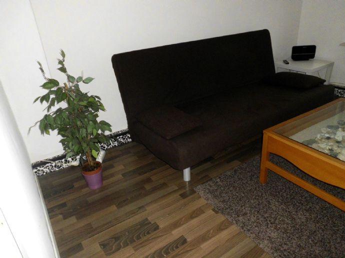 Monteurwohnung in Uetersen - Ab sofort
