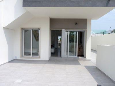 Pilar de la Horadada Wohnungen, Pilar de la Horadada Wohnung kaufen