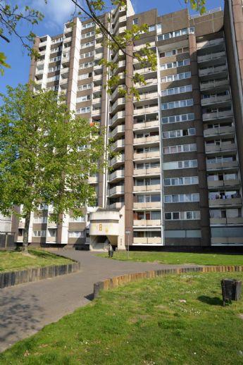 Wohnung Kaufen Köln Eigentumswohnungen ᐅ Wohnungsmarkt24de
