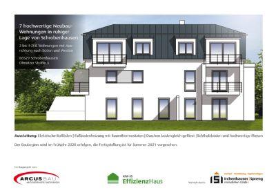 Schrobenhausen Wohnungen, Schrobenhausen Wohnung kaufen