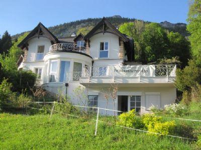 Altaussee Häuser, Altaussee Haus kaufen