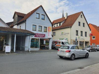 Neustadt Büros, Büroräume, Büroflächen