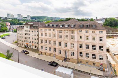 Wuppertal Gastronomie, Pacht, Gaststätten