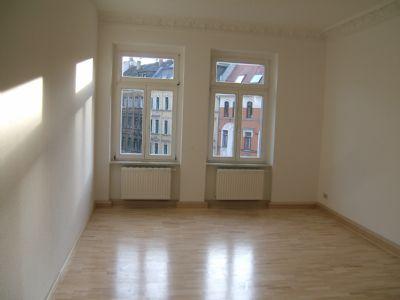 acura liegenschaftsverwaltung gmbh leipzig immobilien. Black Bedroom Furniture Sets. Home Design Ideas