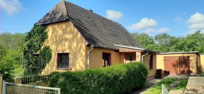 Groß Rosenburg Grundstücke, Groß Rosenburg Grundstück kaufen