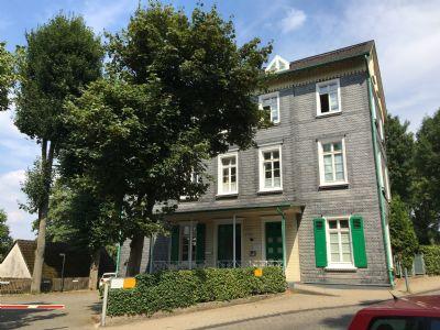 Schwelm Wohnungen, Schwelm Wohnung kaufen